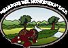 Associazione Produttori Marroni della Marca Trevigiana