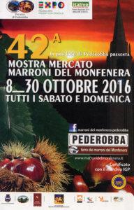 mostramercato_2016