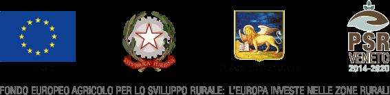 """PSR 2014-2020 Informazione e promozione sui regimi di qualità dei prodotti agricoli e alimentari """"DOP E IGP DEI PRODOTTI AGRICOLI E ALIMENTARI"""""""